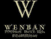 Wenban Funeral Home