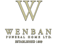 Wenban Funeral Home